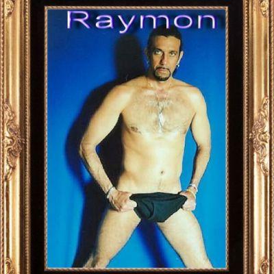 raymon 3408523230