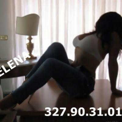 elenaitaly 3279031016
