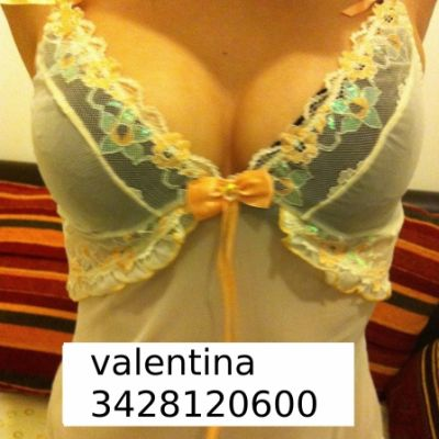 vale88 3428120600