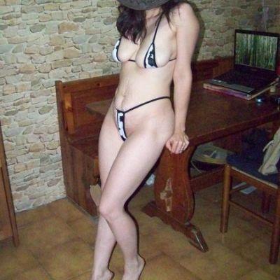 mammabirichina 3470610982