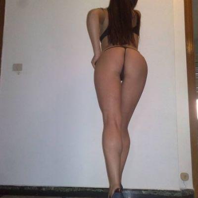 ornela 3666027739