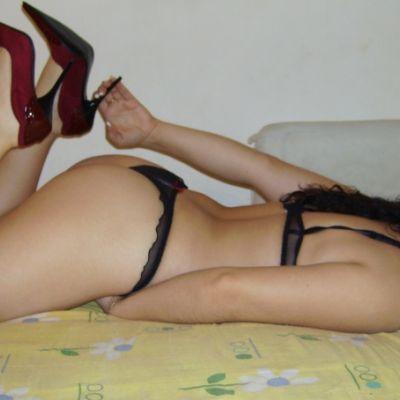 fabiolla 3342519505