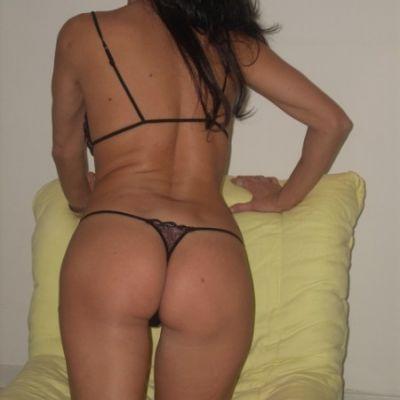 lorena75 3208997860