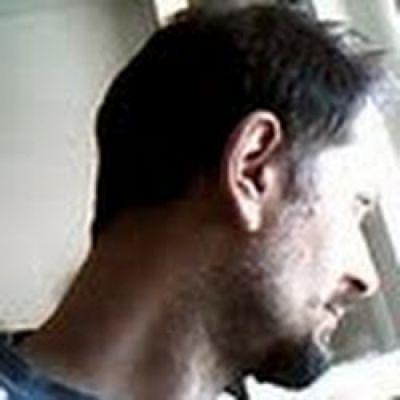 JohnGay 3771324244