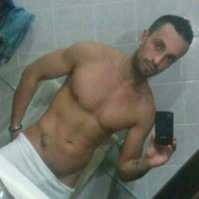 RobertoSicilian 3403826779
