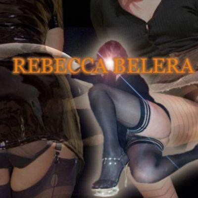 rebeccabellera 3271076659