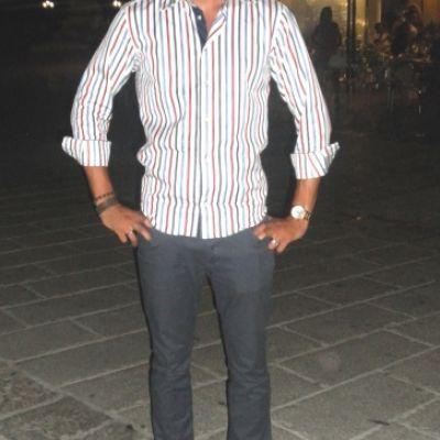 FrancescoGigolo 3295316446