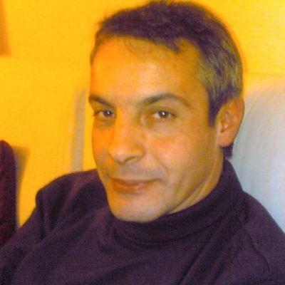 Massimo1963 3930195282