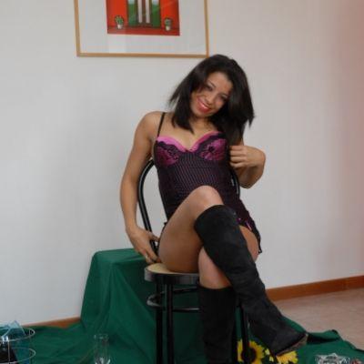 karolina 3891327117