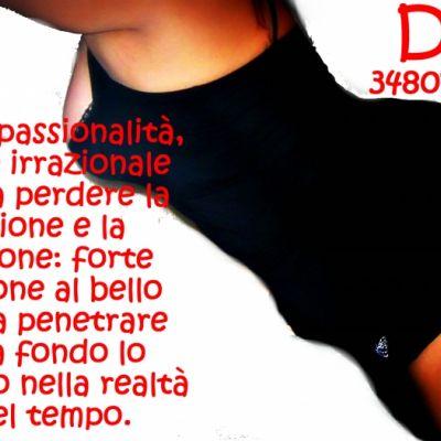 DeaDellAmore 3480758781